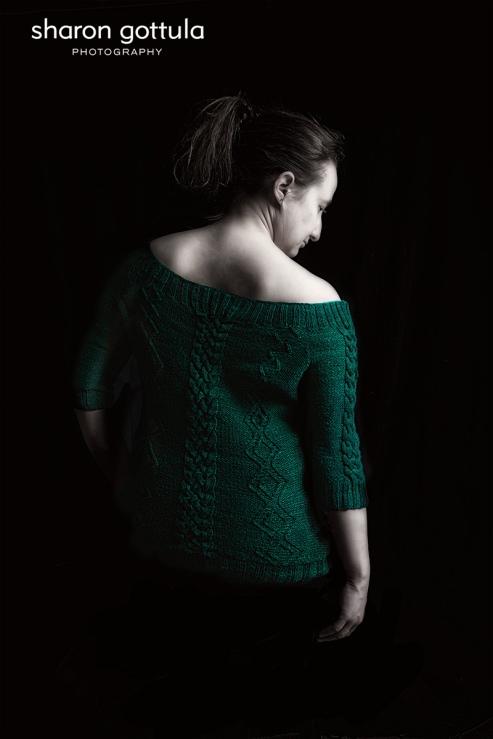 Sharon Gottula Photography